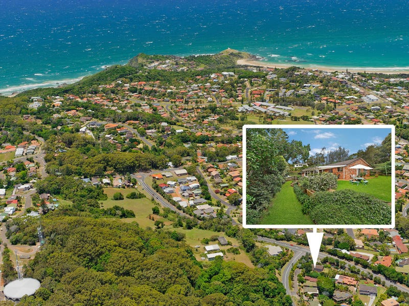 1 Livingstone Rd, Port Macquarie, NSW 2444