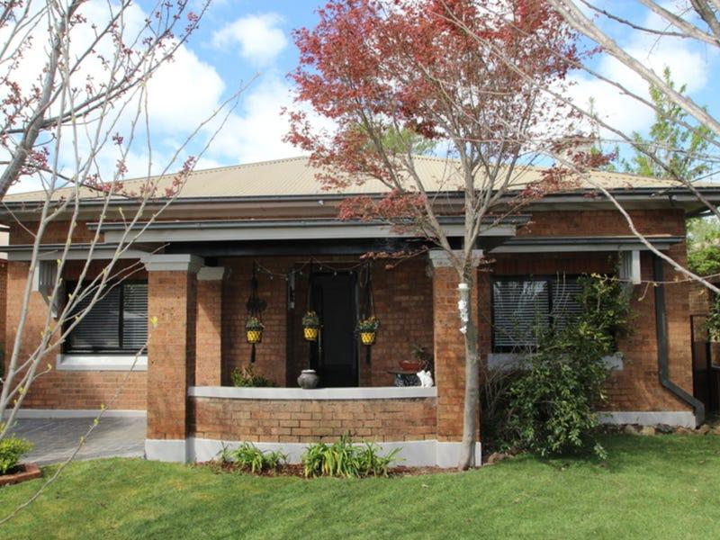 18 Caroline Street, Orange, NSW 2800