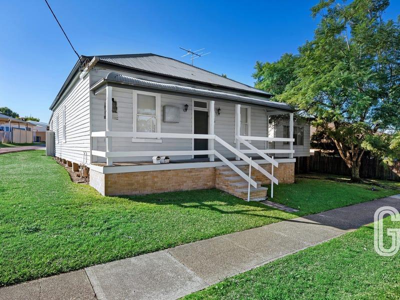 428 Newcastle Road, North Lambton, NSW 2299