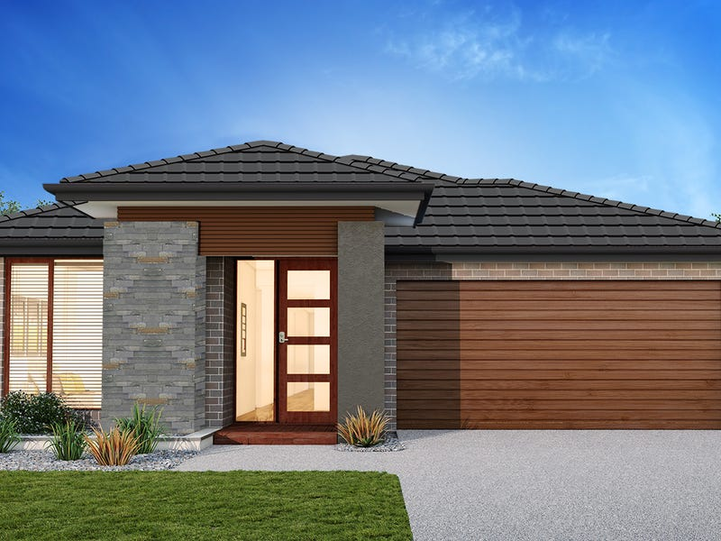 Lot 1056 Myer Way, Oran Park, NSW 2570