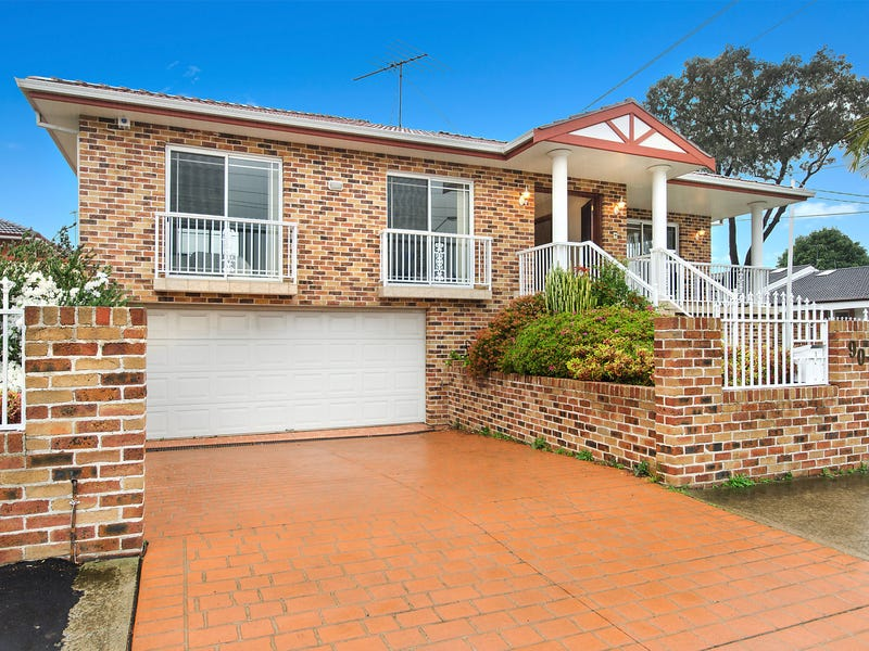 1/90 Morts Road, Mortdale, NSW 2223