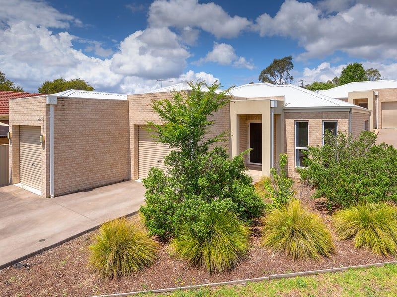 1/394 Solomon Street, West Albury, NSW 2640