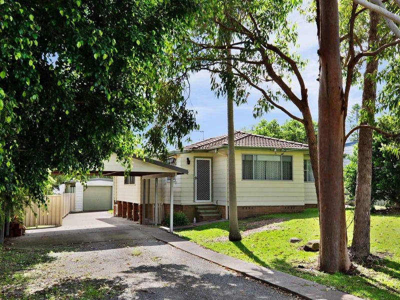 631 Main Road, Glendale, NSW 2285