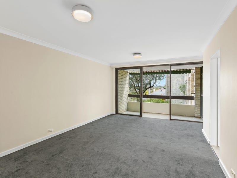 6/5-9 Telopea St, Wollstonecraft, NSW 2065