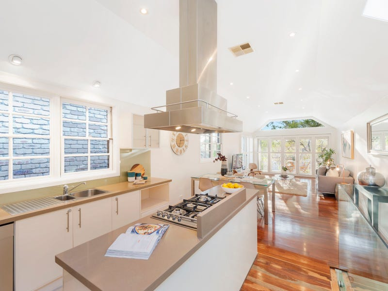 208 Annandale Street, Annandale, NSW 2038