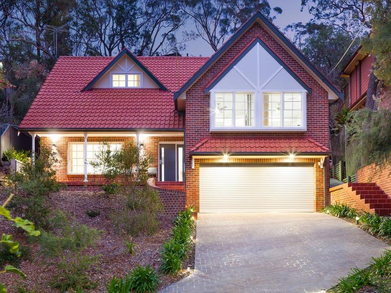 19 Garfield Avenue, Bonnet Bay, NSW 2226
