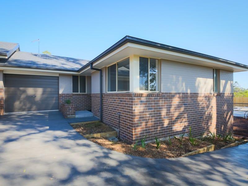 2/9 Gordon Street, Woolgoolga, NSW 2456