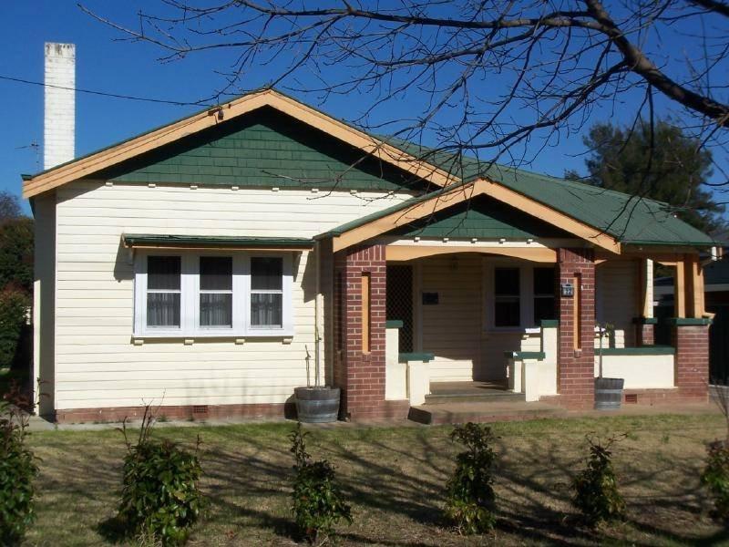 22 Bapaume Street, Cootamundra, NSW 2590