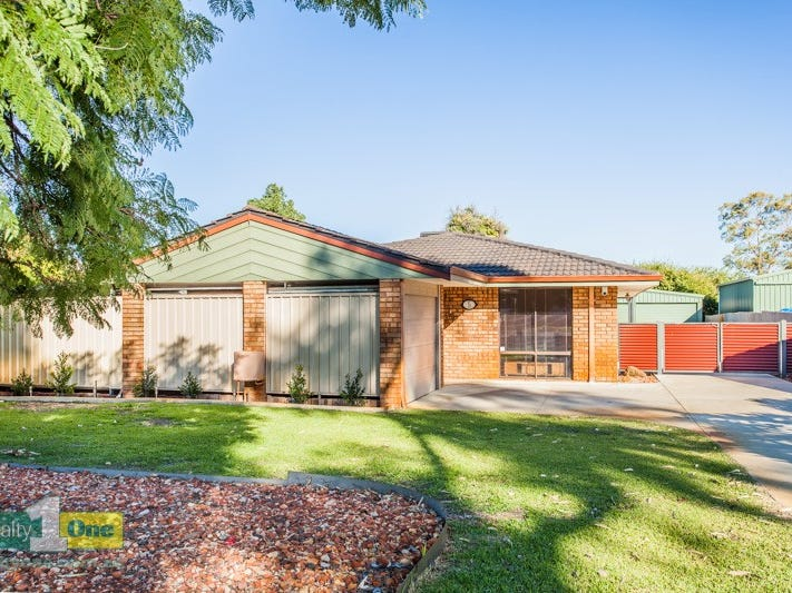 5 Mallard Avenue, Bibra Lake