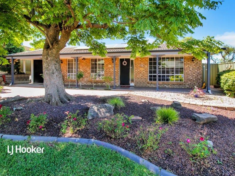 13 Kable Court, Golden Grove, SA 5125