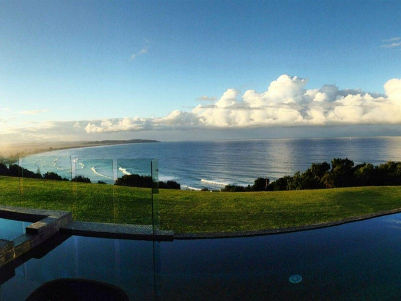 Address available on request, Lennox Head, NSW 2478