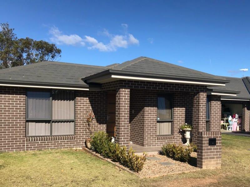 64b Westbourne Avenue, Thirlmere, NSW 2572