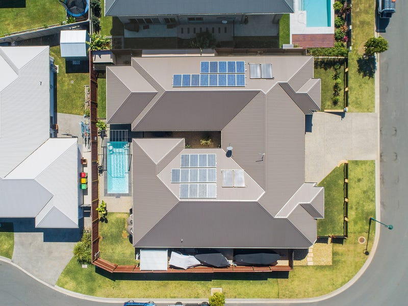 27 Vanstone Way, Redland Bay, Qld 4165