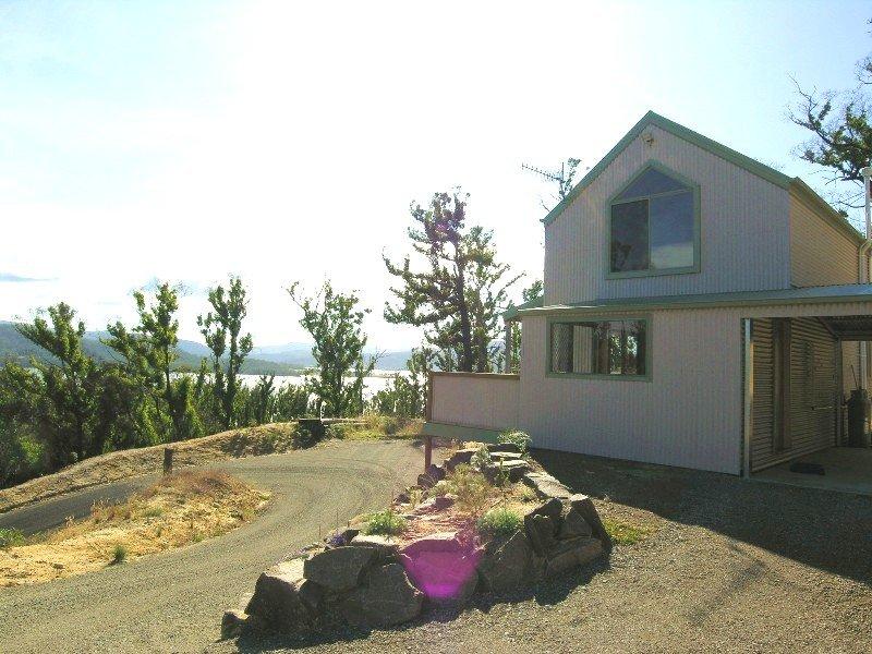 462 Esperance Coast Road, Brooks Bay, Tas 7109