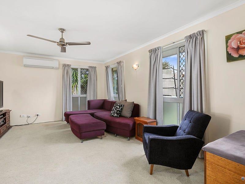 12 Garter Street, Alexandra Hills, Qld 4161