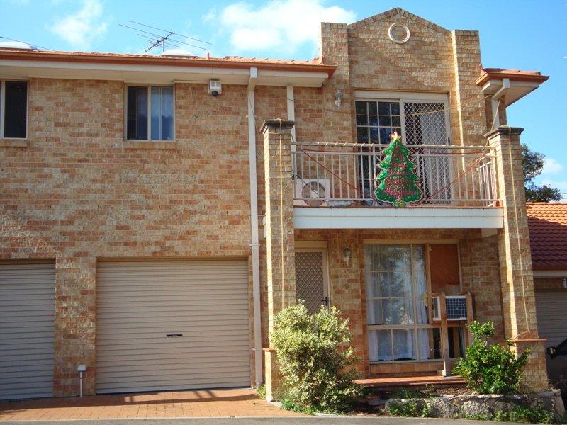 9/15 Dalton Place, Fairfield West, NSW 2165