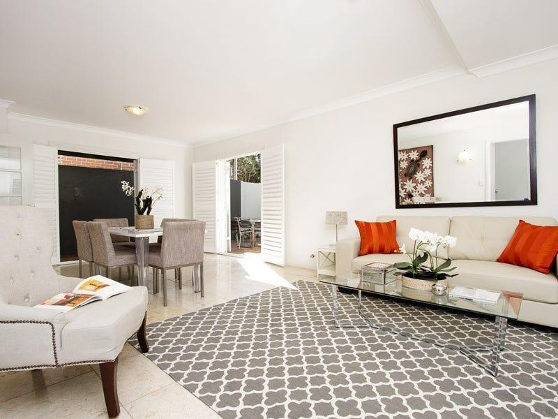 29B Bellevue Road, Bellevue Hill, NSW 2023