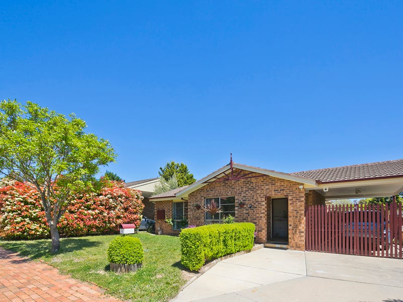 9 Laptz Close, Palmerston, ACT 2913