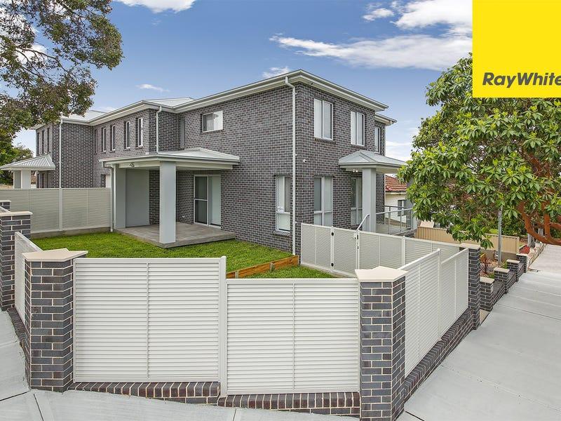 12 Kibo Road, Regents Park, NSW 2143
