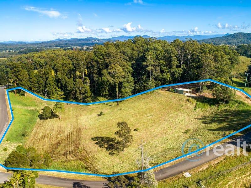 1 Ashmara Close, Newee Creek, NSW 2447