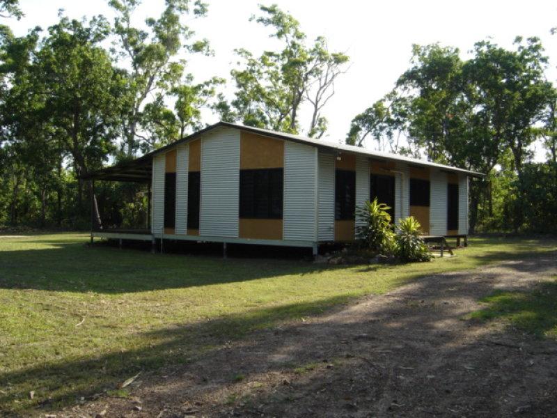 44 Honeysuckle Road, Herbert, NT 0836