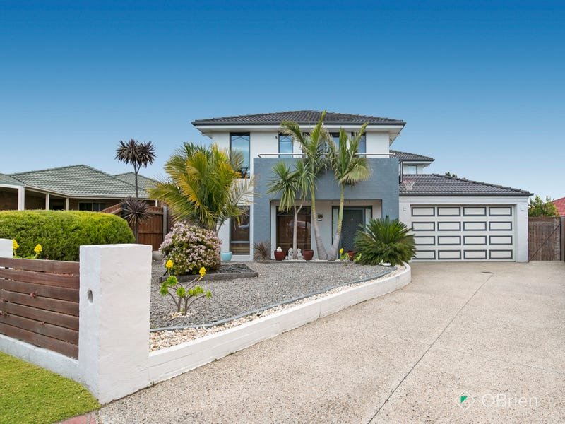 18 Narelle Court, Skye, Vic 3977