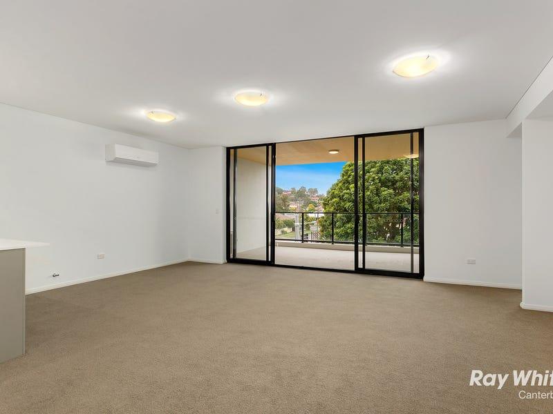 4048 / 8C Junction Street, Ryde, NSW 2112