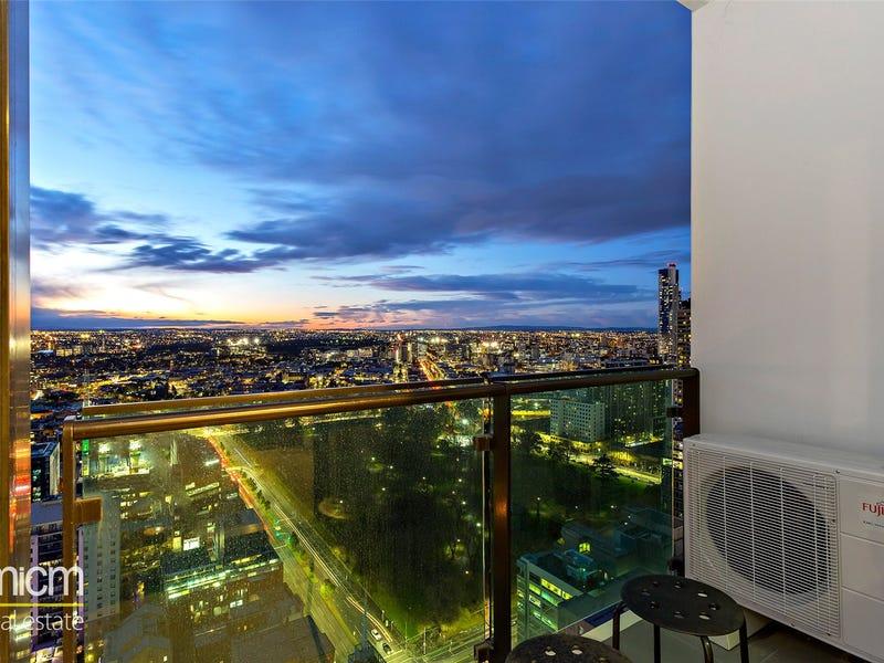 3001/601 Little Lonsdale Street, Melbourne, Vic 3000