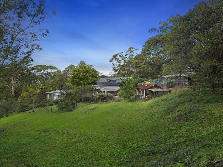 30 Glen Road, Ourimbah, NSW 2258