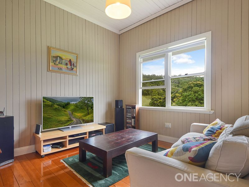 144 Buranda Road, Clear Mountain, Qld 4500