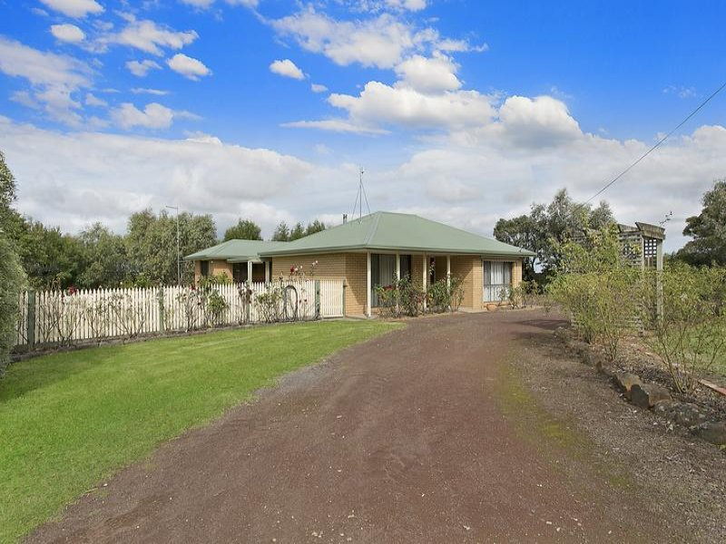 8189 Princes Highway, Garvoc, Vic 3265
