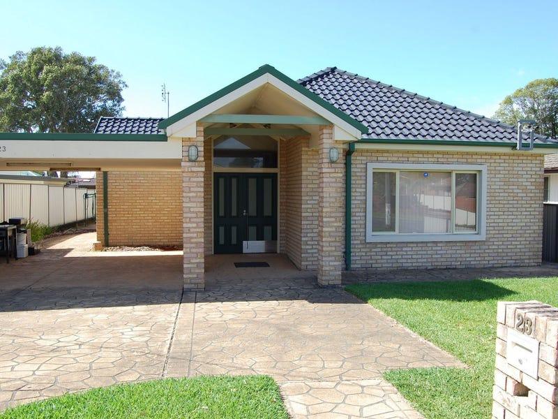 23 Athol Street, Toukley, NSW 2263