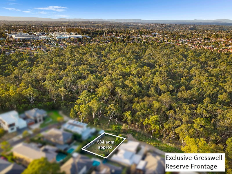 45 Forestwood Drive, Macleod, Vic 3085