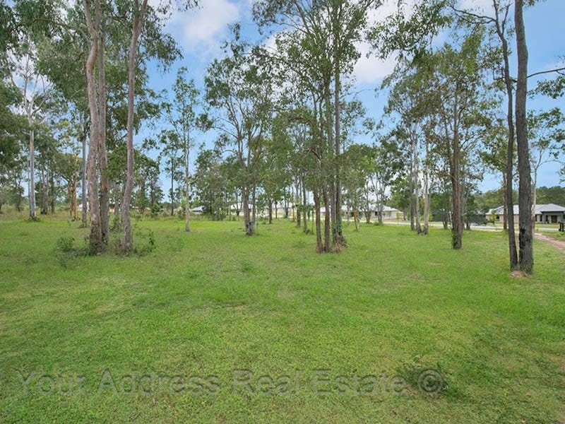 10-16 Perceval Court, New Beith, Qld 4124