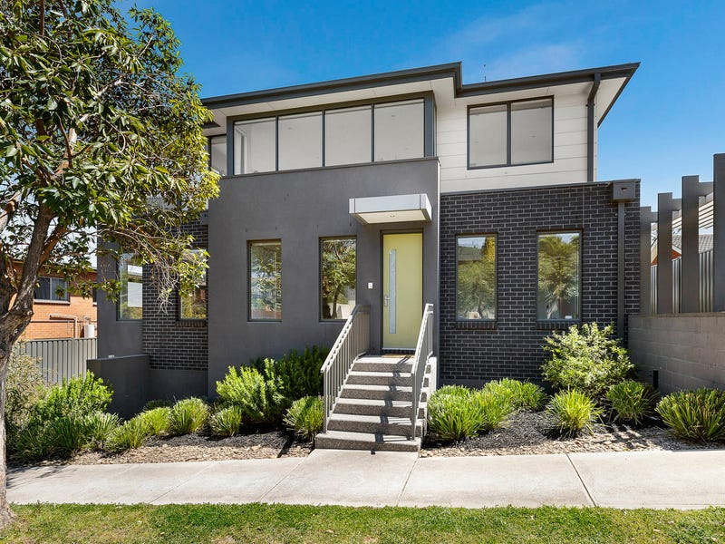 1/1 Manica Street, Brunswick West, Vic 3055