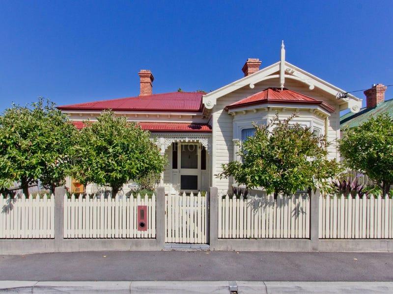 3 Evans Street, Invermay, Tas 7248