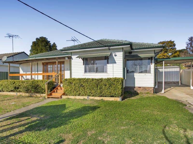 30 Edmondson Avenue, St Marys, NSW 2760