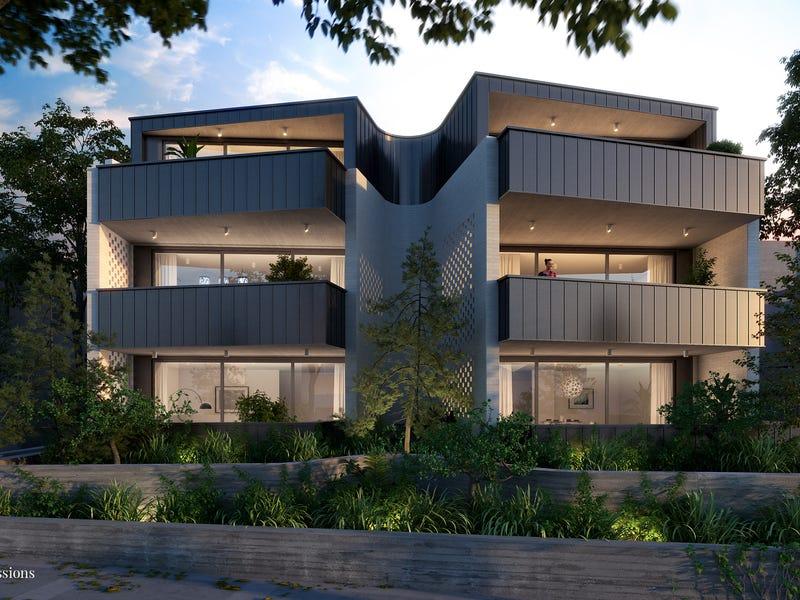 49-51 Spencer Street, Rose Bay, NSW 2029