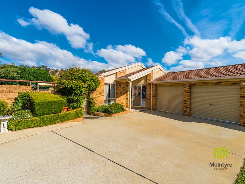 33 Forest Drive, Jerrabomberra, NSW 2619