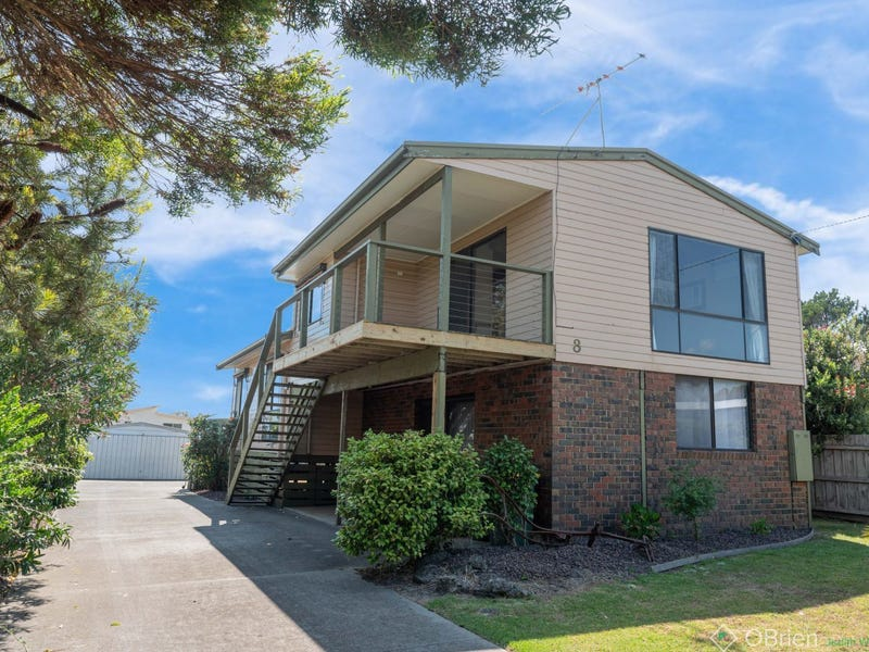 3 Glyndon Avenue, Ventnor, Vic 3922