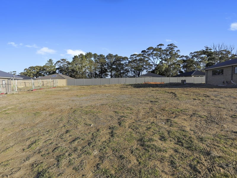7 Geebung Close, Colo Vale, NSW 2575