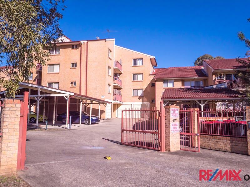 20/40-42 Victoria Street, Werrington, NSW 2747