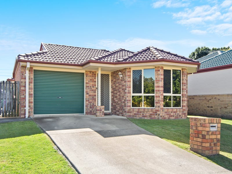 10 Ngungun Close, Loganholme, Qld 4129