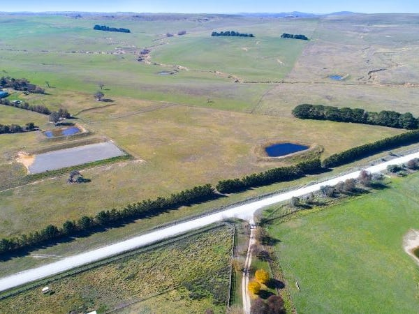 1022 Pomeroy Road, Goulburn, NSW 2580