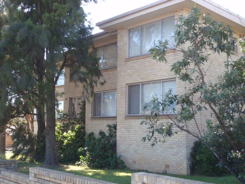 5/77A Bridge Road, Westmead, NSW 2145