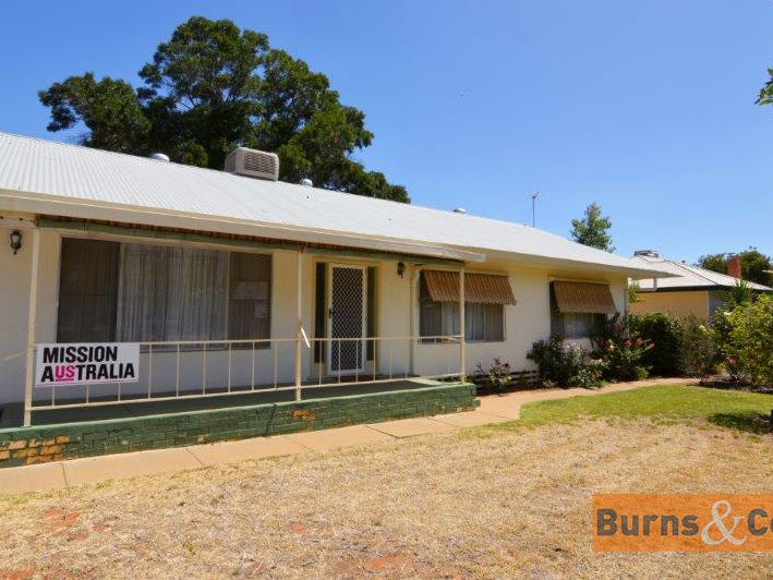 16 Neilpo Street, Dareton, NSW 2717