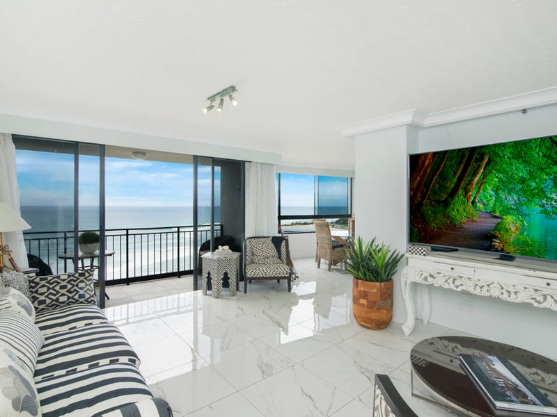 23A/973 Gold Coast Highway, Palm Beach, Qld 4221