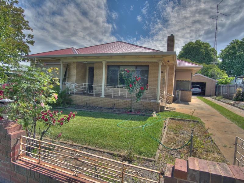 24 May Street, Narrandera, NSW 2700