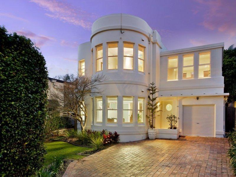 606 Sydney Road, Seaforth, NSW 2092