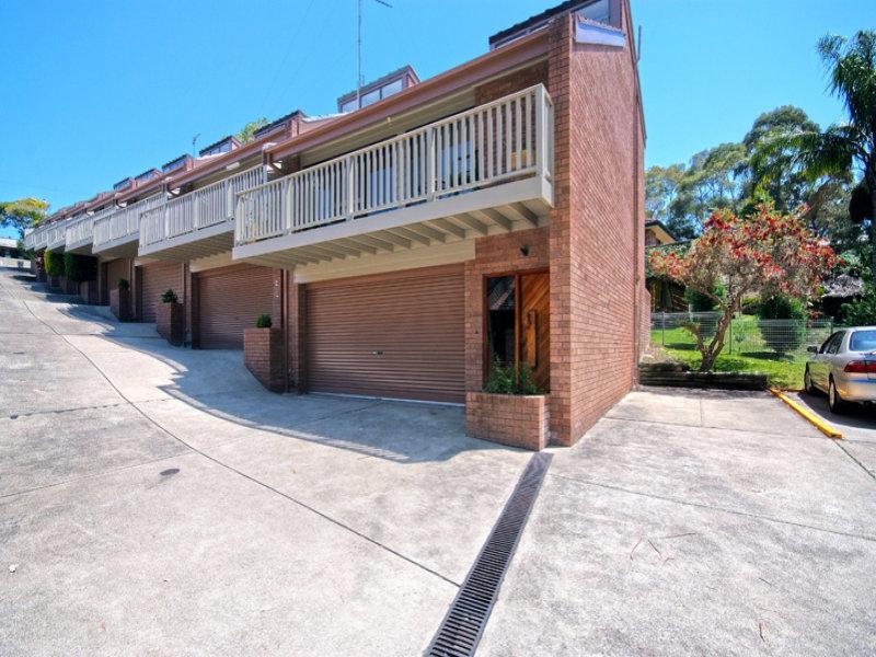 7/79 Ocean Street, Dudley, NSW 2290